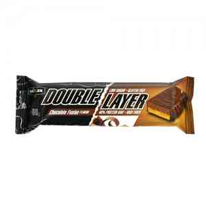 Maxler Double Layer Bar 60гр