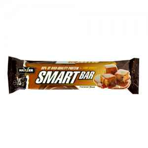 Maxler Smart Bar 35гр