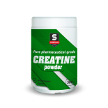 SportLine Creatine with Transport System (500 гр)