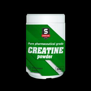SportLine Dynamic Creatine Monohydrate