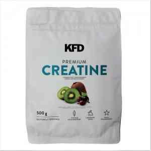 KFD Premium Creatine 500 гр.