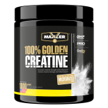 Maxler 100% Golden Micronized Creatine 1000 г