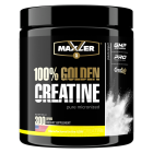 Maxler 100% Golden Micronized Creatine 300 г