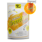 NotBad Creatine Matrix 250 гр