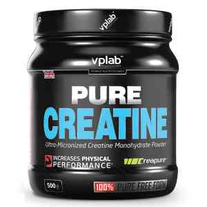 VPLAB Pure Creatine