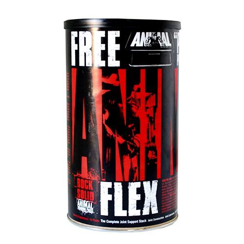 спортивные витамины flex