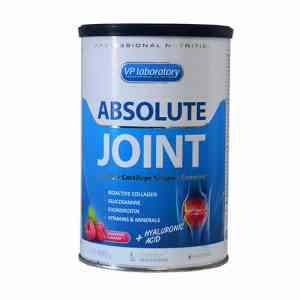 VPLab Absolute Joint