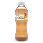 SugarFree L-CAR 3.0 500 мл.