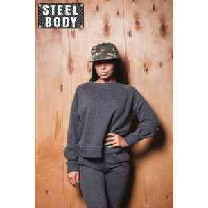 Steel Body Костюм Casual женский