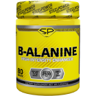 Steel Power B-Alanine 200 гр.