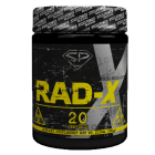 Steel Power RAD-X 300 гр.