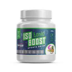 Geneticlab Isotonic Boost 500gr