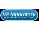 VP_Laboratory