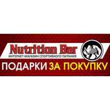 Подарки за покупки продукции ULtimate Nutrition и Maxler