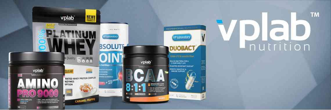 vplab_nutrition_promo