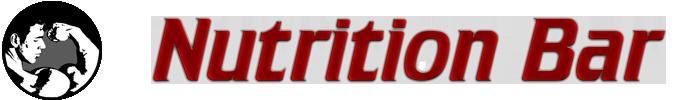 Интернет-магазин спортивного питания NUTRITIONBAR